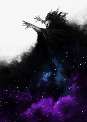 sandman_fanart_by_spellsword95-d6s613h