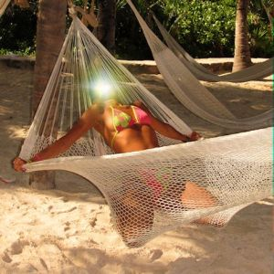 amaca-bikini-caribe-mexico-wife-sexy-hot-breast-seno-topless