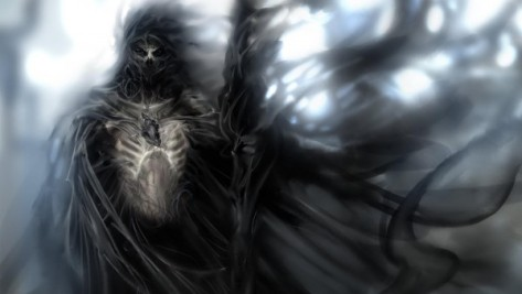 fantasy-monster-deamon-dark-creature-wallpaper