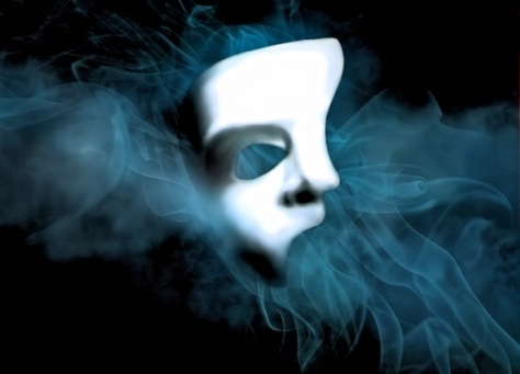 phantom-opera-mask