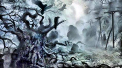 corvi,-albero-vecchio-156338