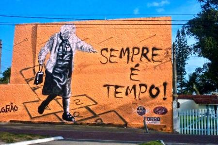 muro-murales