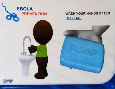 ebola