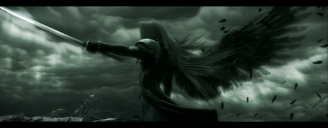 Final_Fantasy_VIIACC_Sephiroth_by_HolloW_Darklight