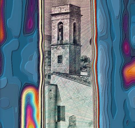 campanile_2