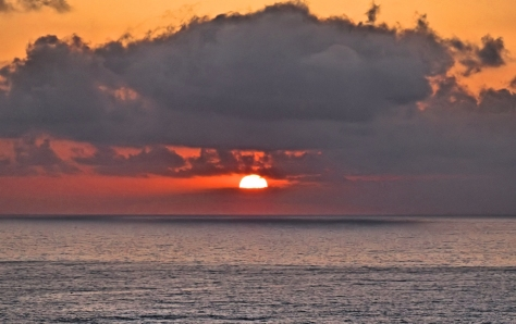 tramonto_red
