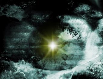 eye_sun
