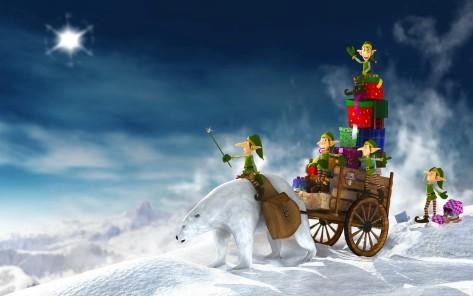 merry-christmas-2015.jpg