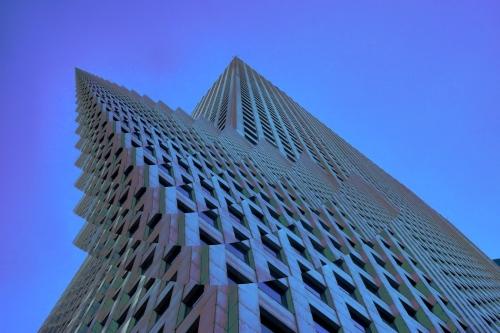 skyscraps_2