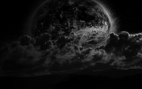 darkness-004