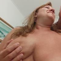 Lo🍍ve nude